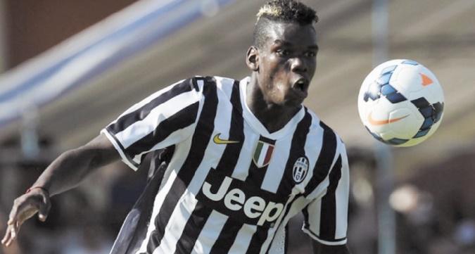 Transfert Pogba : La Juventus mise hors de cause
