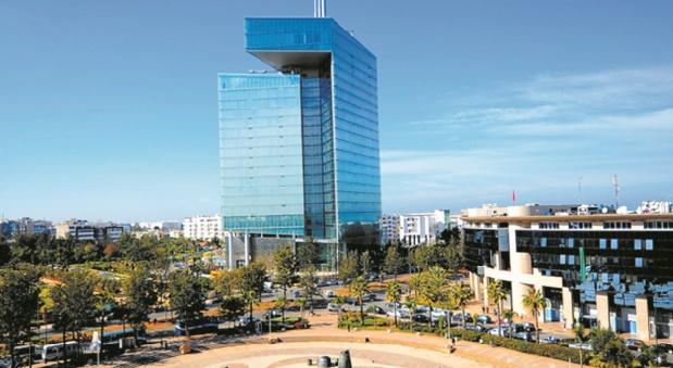 Hausse du résultat net ajusté part du Groupe de Maroc Telecom à fin septembre