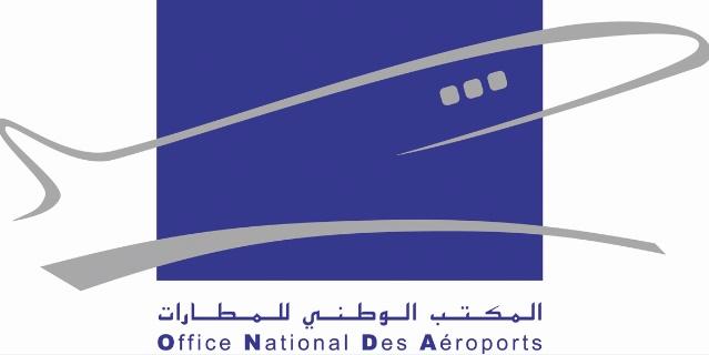 Des aéroports marocains distingués à la conférence de l'ACI