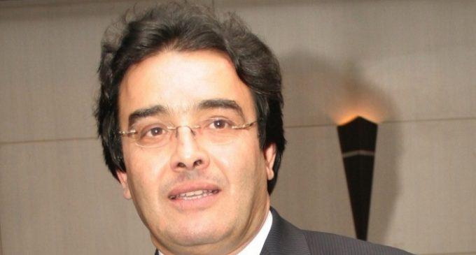 Abdelkrim Benatiq : Toute politique qui ne respecte pas la dignité de l'immigré est vouée à l'échec