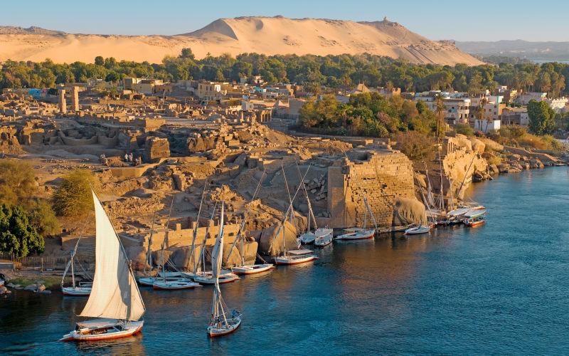En Egypte, les artistes sous la férule de l'Etat