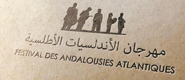 Le Festival des Andalousies Atlantiques tient toutes ses promesses