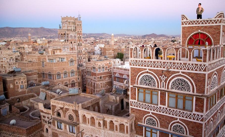Le Maroc réitère son engagement à préserver la souveraineté et l'intégrité territoriale du Yémen