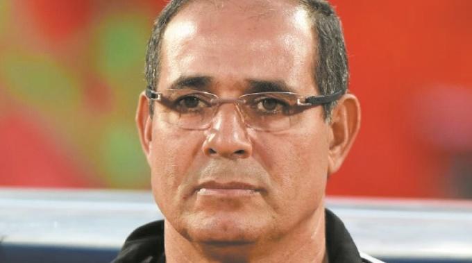 Le séjour de Zaki à Tanger risque de tourner court