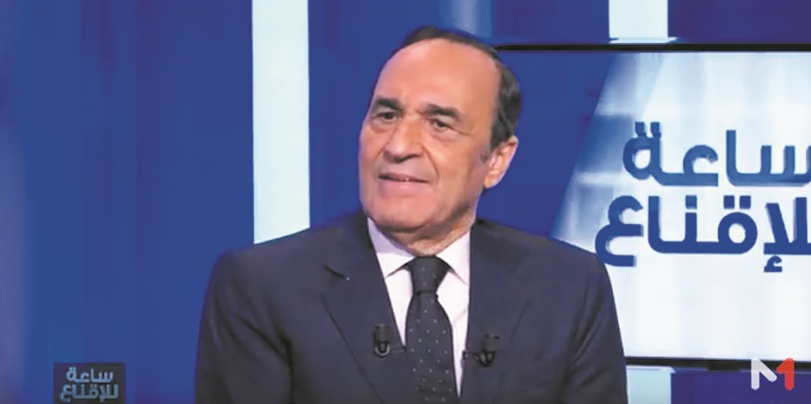 Habib El Malki : Depuis 15 ans, les discours Royaux dépeignent les réalités dans leur complexité et ne jettent des fleurs à aucune partie