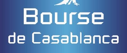 La Bourse de Casablanca en progression