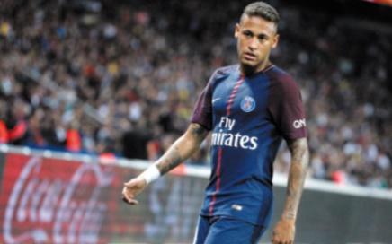 """Mercato du PSG: la LFP demande à l'UEFA de """"statuer au plus vite"""""""