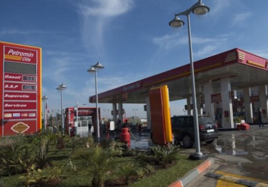 Le Maroc, un hub régional de l'industrie des lubrifiants