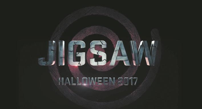 """""""Jigsaw"""" en tête du box-office"""