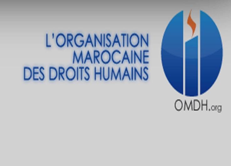 L'OMDH tiendra son Congrès national en mai prochain