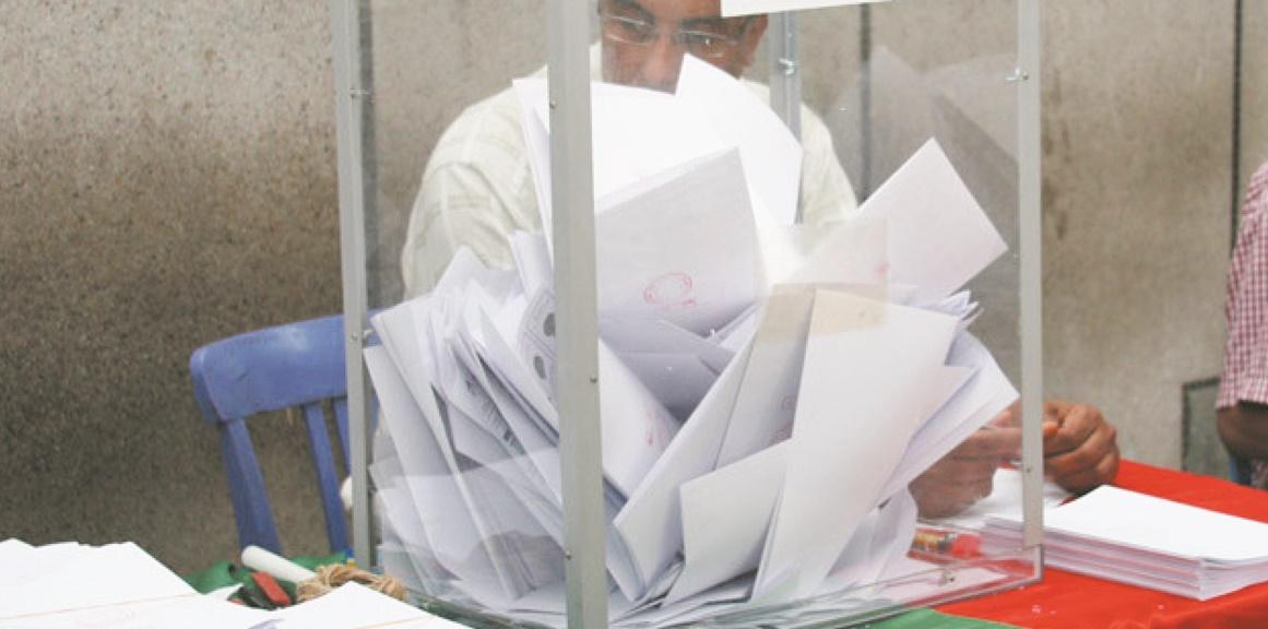 Analphabètes et édiles : Triste spécificité marocaine