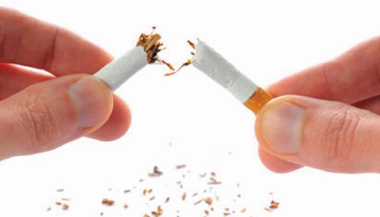 L'appât du gain peut aider à arrêter de fumer