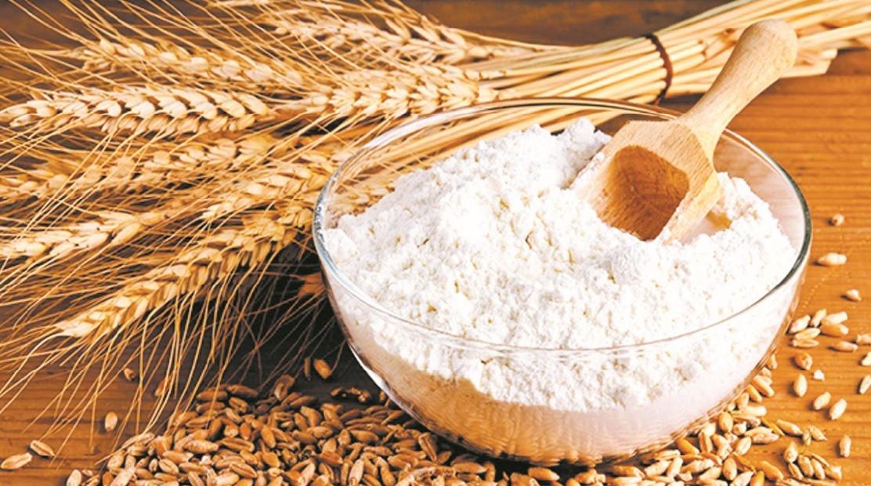 La facture des importations alimentaires mondiales devrait grimper cette année