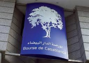 La Bourse de Casablanca lance le Programme Elite pour les PME de l'UEMOA