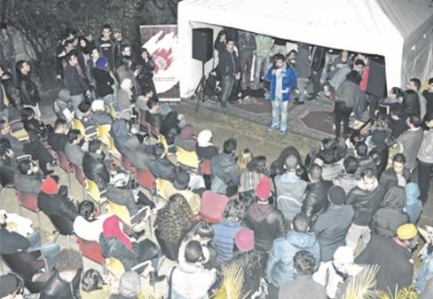 Grande réussite de la Nuit des philosophes à Casablanca et Rabat