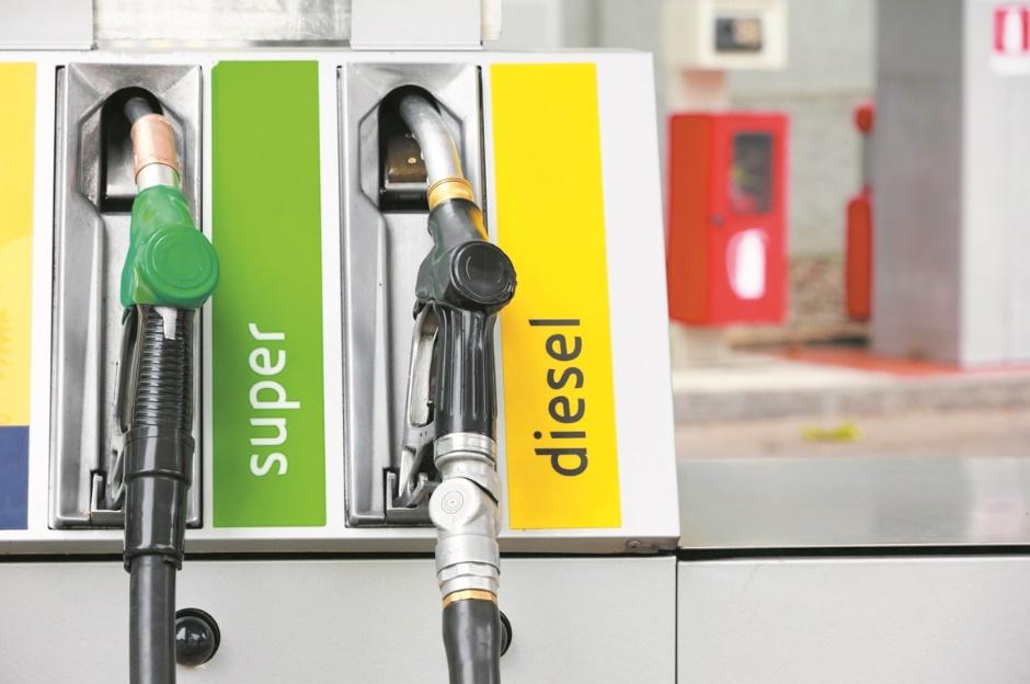 Avec une TVA à 14%, les prix à la pompe flamberont plus que jamais