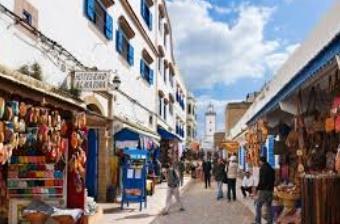 17 certificats négatifs délivrés en octobre dernier à Essaouira