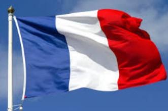 La France réitère son soutien au Plan d'autonomie au Sahara