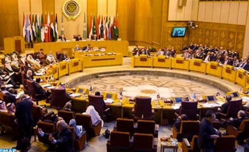 Le Maroc réaffirme son rejet de toute atteinte aux Lieux Saints