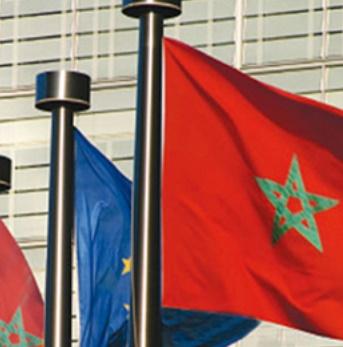 La délégation de l'UE salue la politique du Maroc en matière de migration