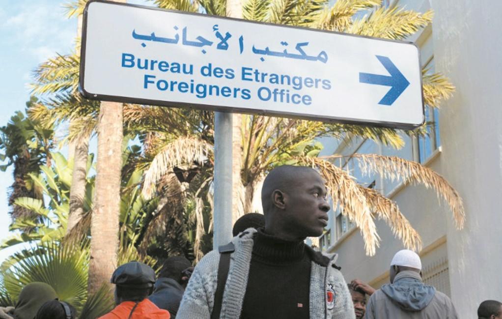 Au-delà des 26.000 dossiers de régularisation des étrangers en situation irrégulière : Ne pas oublier les 6.300 rejets et autant de recours
