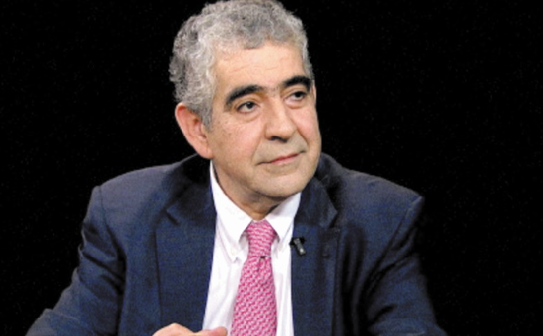 Driss El Yazami : La deuxième opération de régularisation vise le traitement d'au moins 82% des dossiers