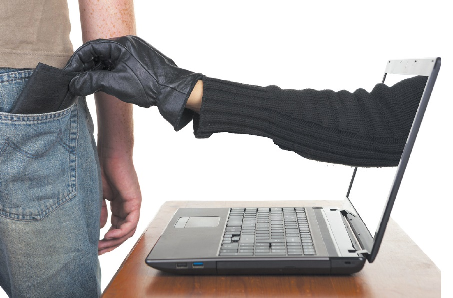 Protection de la vie privée et des données personnelles : On est loin du compte
