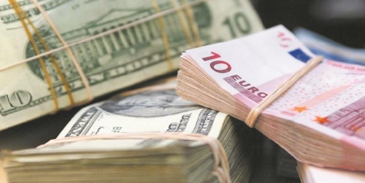 Sortir des idées reçues sur la création de richesses