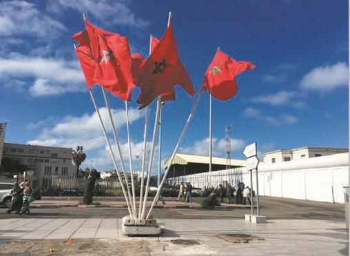 Des entreprises de la région des Asturies en mission commerciale au Maroc