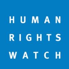 HRW dénonce des exécuctions extrajudiciaires en Libye