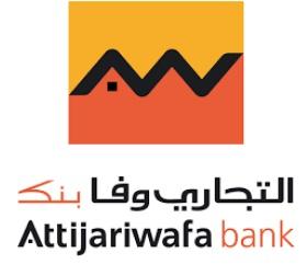 Attijariwafa bank affiche des indicateurs en nette amélioration au troisième trimestre