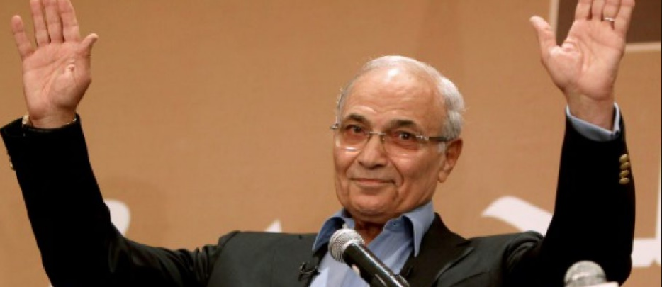 Un candidat à la présidentielle égyptienne dit être empêché de quitter les Emirats