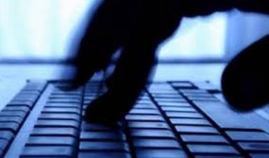 Campagne nationale de lutte contre la cybercriminalité