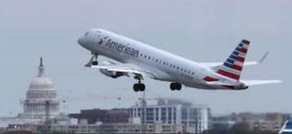 Insolite : Y a-t-il un pilote dans l'avion?