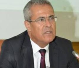 Renforcement de la coopération maroco-portugaise en matière de réforme de l'administration