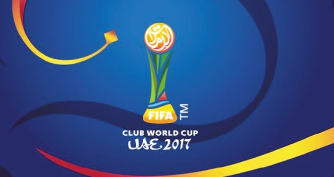 Coup d'envoi aujourd'hui du Mondial FIFA des clubs