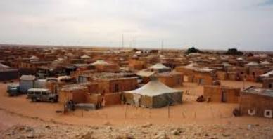 D'anciens cadres du Polisario dénoncent les manœuvres dilatoires des séparatistes