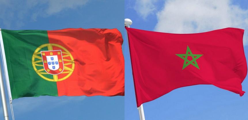Signature d'un mémorandum luso-marocain dans le domaine de la Fonction publique
