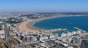 Les jeunes et le management au centre d'un colloque international à Agadir