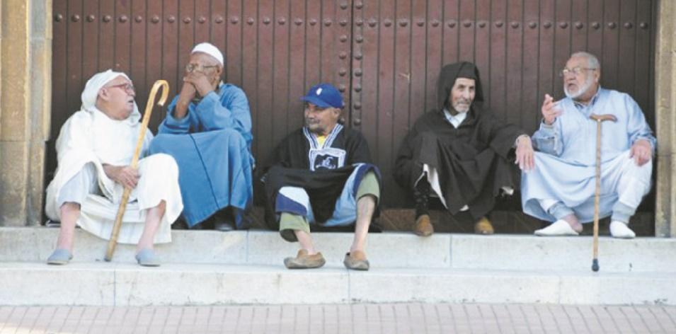 Quatre milliards de personnes sans protection sociale