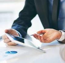 56 entreprises bénéficiaires du programme Istitmar Croissance depuis 2015