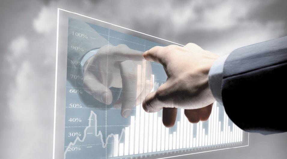 Investissement, recherche, innovation et formation, principaux obstacles à la compétitivité