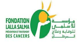 La Fondation Lalla Salma célèbre la Journée internationale du bénévolat à Marrakech