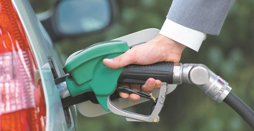 La Commission parlementaire chargée d'enquêter sur les prix des hydrocarbures  enfin opérationnelle mais avec des pouvoirs limités et des attributions restreintes : Peut-on s'attendre à grand-chose ?