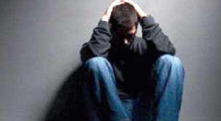 Le risque de suicide des adolescents lié au degré d'attention des parents