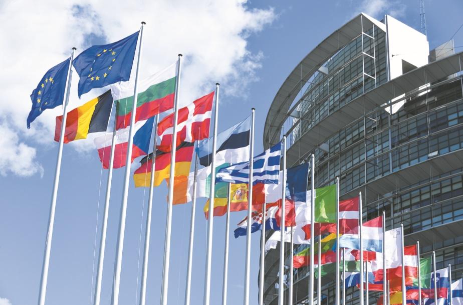 Le Maroc assez bon élève en droits de l'Homme : Neutralité positive du Parlement de l'UE concernant l'intégrité territoriale du Maroc