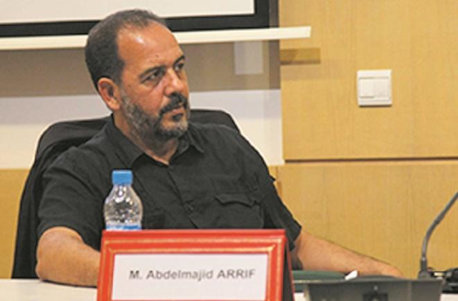 """L'ethnologue Abdelmajid Arrif publie """"Paul Pascon, un été dans le Haouz de Marrakech"""""""