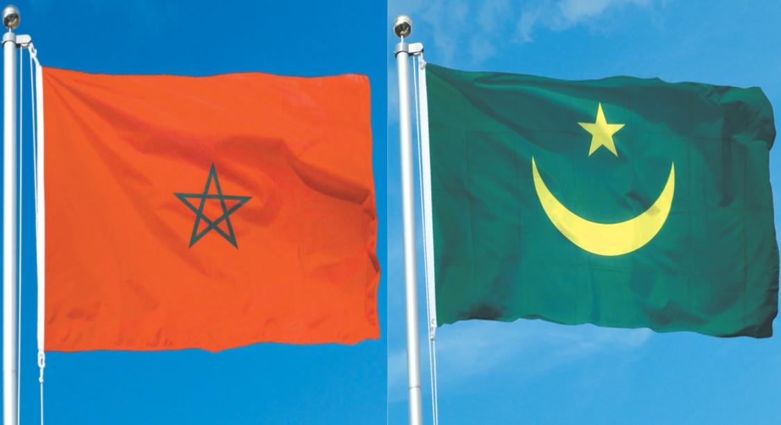 Rabat et Nouakchott condamnés à s'entendre