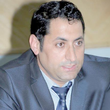 Abdellatif Chentouf : Nécessité de rationaliser l'action judiciaire pour garantir le droit à un procès équitable et de qualité