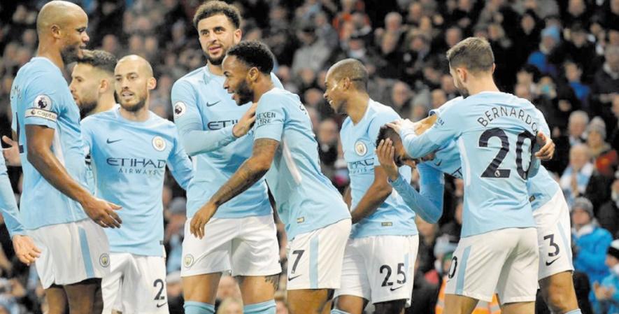 Boxing Day City pour la fête : Rebond obligatoire pour United et Chelsea